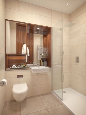 0861 Millharbour Bathroom 04.jpg