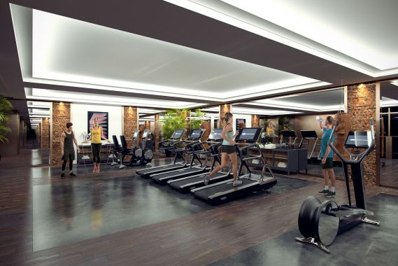 0867 The Stage Gym 03.jpg